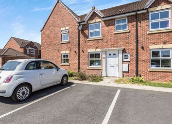 3 bed terraced house for sale in Parish Gardens, Leyland PR25