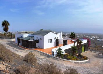 Thumbnail 6 bed villa for sale in Camino Asomada Las Vegas, 35571 Tías, Las Palmas, Spain