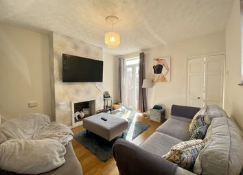 2 bed semi-detached house for sale in Edward Street, Anstey, 7 LE7