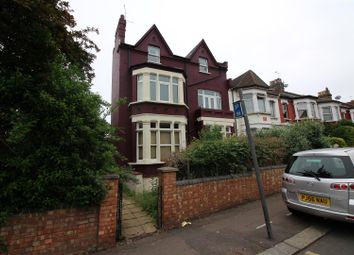 Thumbnail 1 bedroom property for sale in Wightman Road, London