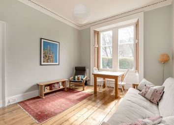 Thumbnail 2 bed flat for sale in 15/1 Murieston Crescent, Edinburgh