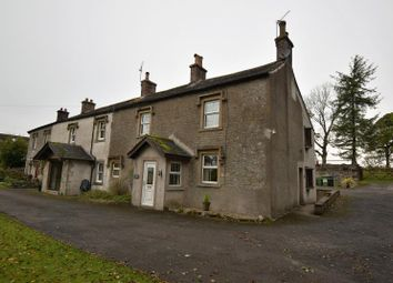Thumbnail 3 bed end terrace house to rent in Bridesbeck Cottage, Dovenby, Cockermouth
