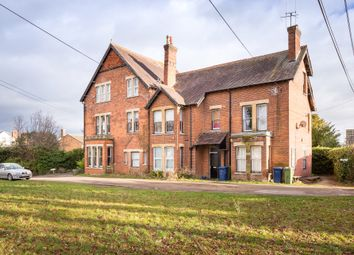 Thumbnail 7 bedroom detached house for sale in Station Road, Churchdown, Gloucester