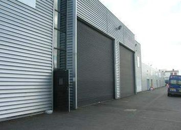 Thumbnail Commercial property for sale in Bilton Road, Milton Keynes