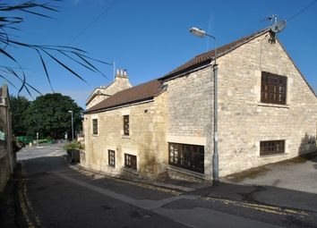 Thumbnail 3 bed detached house for sale in Fosse Lane, Batheaston, Bath