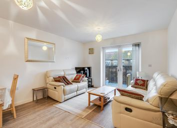 Thumbnail 1 bed flat for sale in Featherstone Court, Dudley Road, Southall