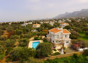 Thumbnail 3 bed villa for sale in Ozankoy