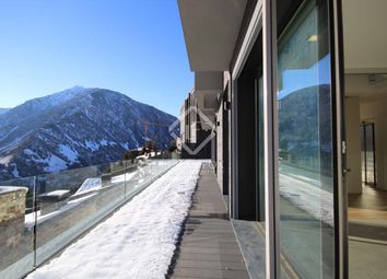 Thumbnail 6 bed villa for sale in Andorra, Andorra La Vella, And9749