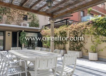 Thumbnail 5 bed property for sale in Les Corts, Barcelona, Spain