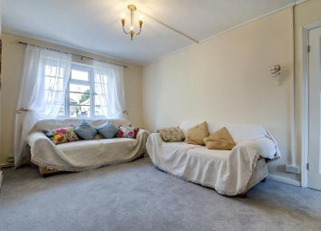 Thumbnail 2 bed flat to rent in Goldsmith Avenue, West Hendon