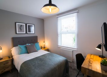 Thumbnail Room to rent in Northfield Road, Reading