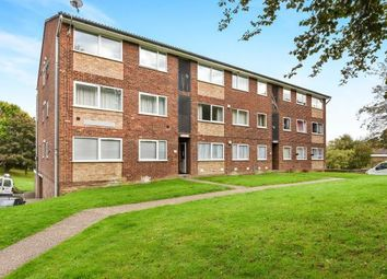 Thumbnail 2 bedroom flat to rent in Windsor Drive, High Wycombe