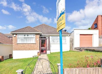 3 bed bungalow for sale in Arcadia Road, Istead Rise, Kent DA13