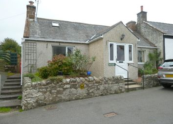 Thumbnail 1 bed cottage for sale in Dunscore, Dumfries