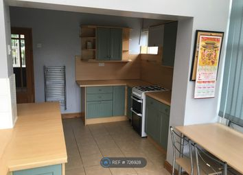 Thumbnail 3 bed semi-detached house to rent in Rocket Way, Newcastle U Tyne