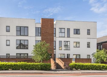 2 bed flat for sale in Kings Road, Reading RG1