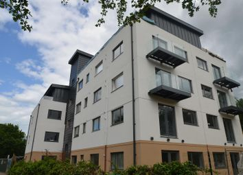 Thumbnail 2 bedroom flat for sale in Bretton Green, Bretton, Peterborough