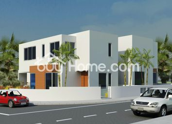Thumbnail 3 bed link-detached house for sale in Krasa, Larnaca, Cyprus