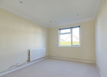 Thumbnail 3 bedroom terraced house for sale in Pottery Close, Luton