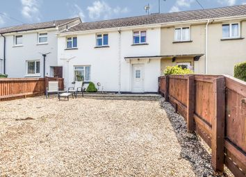 3 bed semi-detached house for sale in Elizabeth Square, Newton Abbot TQ12
