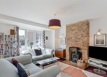 Thumbnail 3 bed semi-detached house for sale in Howland Road, Marden, Tonbridge