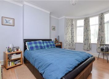 Thumbnail 4 bed terraced house for sale in Ederline Avenue, London