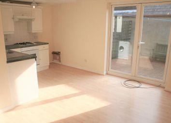 Thumbnail 1 bed flat to rent in Church Passage, Wood Street, High Barnet, Barnet