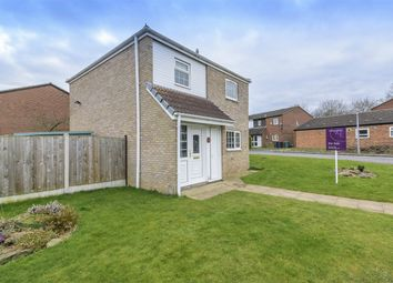 Thumbnail 4 bed detached house for sale in 37 Acacia Drive, Leegomery, Telford, Shropshire