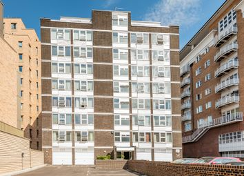 2 bed flat for sale in Custom House Reach, Odessa Street, London SE16