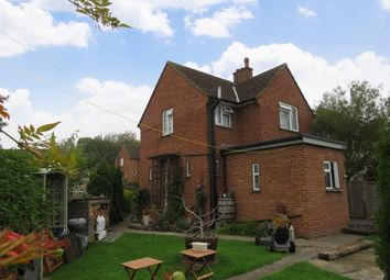 Thumbnail 2 bed semi-detached house for sale in Welsford Avenue, Wells