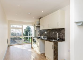 Thumbnail 1 bed flat for sale in Menlo Gardens, Upper Norwood