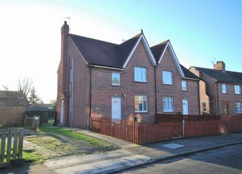 Thumbnail 4 bed property for sale in 12 Dalmilling Crescent, Ayr