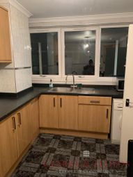 Thumbnail 3 bed flat for sale in Crowndale Road, London