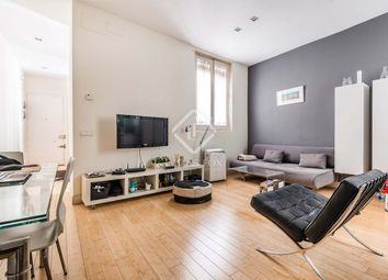 Thumbnail 1 bed apartment for sale in Spain, Madrid, Madrid City, Justicia, Mad24048