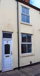 2 bed terraced house for sale in Stanfield Road, Burslem, Stoke-On-Trent ST6