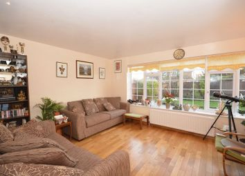 Thumbnail 4 bedroom property to rent in Keswick Drive, Maidstone