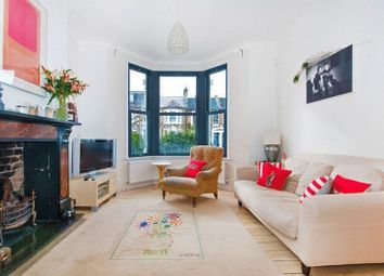 Thumbnail 5 bed property for sale in Waller Road, London