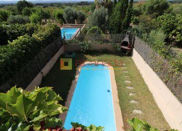 Thumbnail 3 bed semi-detached house for sale in Búger, Búger, Mallorca