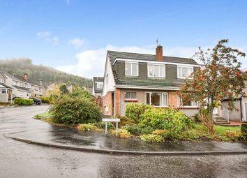 Princes Crescent, Dollar FK14, clackmannanshire property