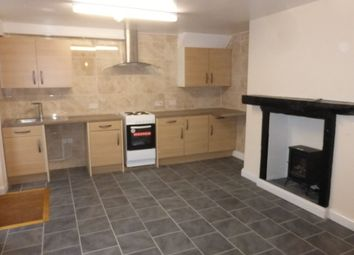 Thumbnail 1 bedroom flat to rent in Marine Parade, Great Yarmouth