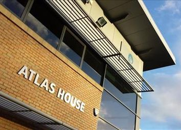 Thumbnail Office to let in Atlas House, Cheadle Heath, Hercules Office Park, Bird Hall Lane, Cheadle, Greater Manchester