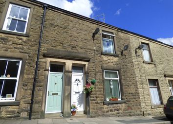 Thumbnail 3 bed terraced house for sale in Hartington Road, Brinscall, Chorley