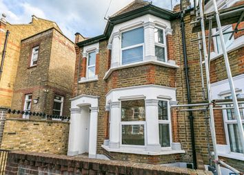 Thumbnail 2 bedroom end terrace house for sale in Adelaide Road, London