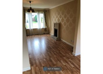 Thumbnail 4 bed detached house to rent in Eider, Glasgow