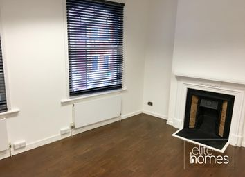 Thumbnail Serviced office to let in Silver Street, Enfield Town