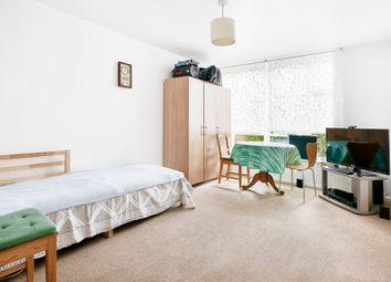 Thumbnail 1 bedroom flat to rent in Felixstowe Court, Galleons Reach