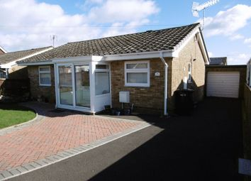 Thumbnail 3 bed bungalow to rent in Clays Road, Sling, Coleford