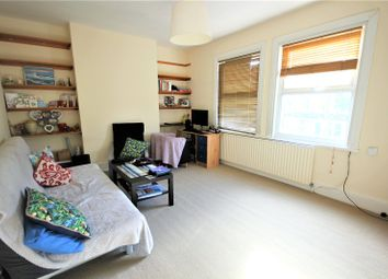 Thumbnail 1 bed flat to rent in Wolseley Road, Wood Green, London
