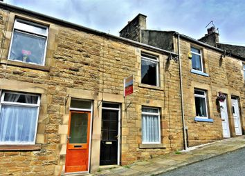 Thumbnail 2 bed terraced house to rent in Denmark Street, Lancaster
