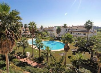 Thumbnail 3 bed apartment for sale in Spain, Málaga, Mijas, Calanova Golf